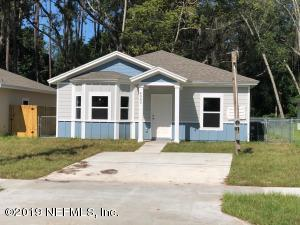 Photo of 6609 Osceola St, Jacksonville, Fl 32219 - MLS# 977225
