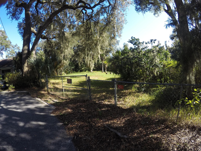 Governor Cir Green Cove Springs, FL 32043