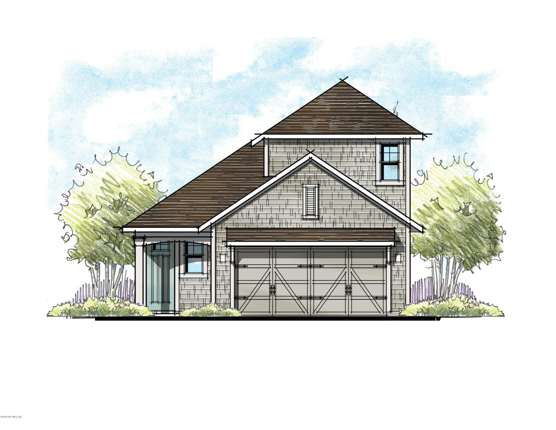 192 VISTA LAKE, PONTE VEDRA, FLORIDA 32081, 4 Bedrooms Bedrooms, ,3 BathroomsBathrooms,Residential - single family,For sale,VISTA LAKE,977174