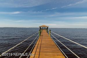 Photo of 1334 Sunset View Ln, Jacksonville, Fl 32207 - MLS# 977377