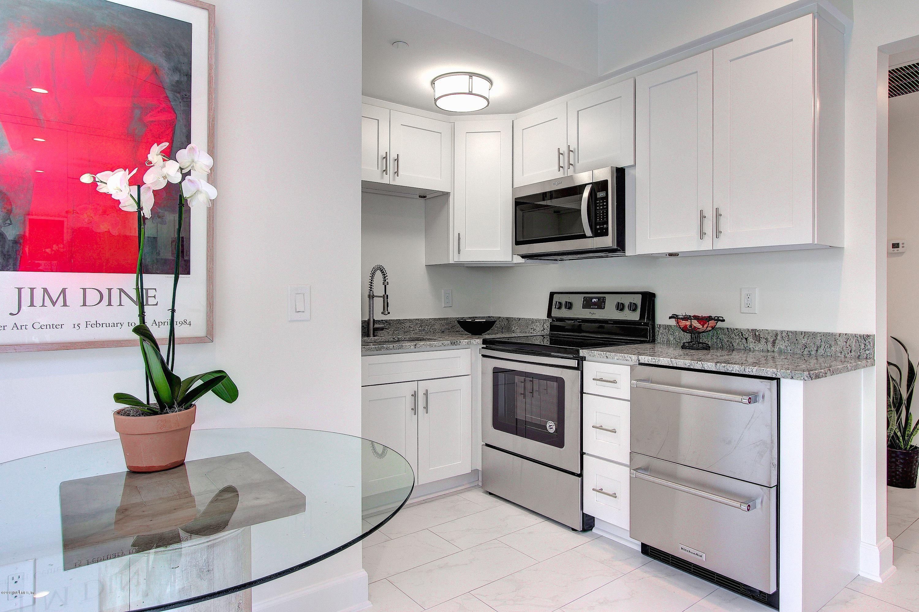 1560 LANCASTER, JACKSONVILLE, FLORIDA 32204, 1 Bedroom Bedrooms, ,1 BathroomBathrooms,Residential - condos/townhomes,For sale,LANCASTER,977299
