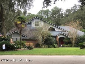 Photo of 1746 Bolton Abbey Dr, Jacksonville, Fl 32223 - MLS# 977306