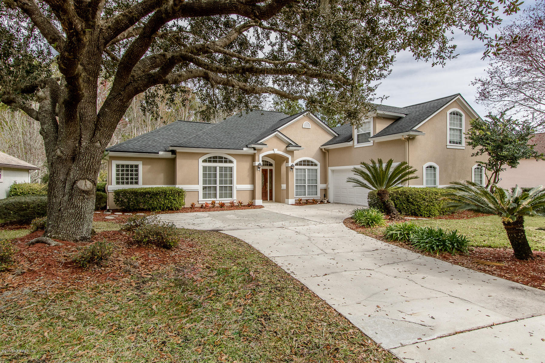 1636 MISTY LAKE, FLEMING ISLAND, FLORIDA 32003, 5 Bedrooms Bedrooms, ,4 BathroomsBathrooms,Residential - single family,For sale,MISTY LAKE,977364