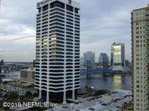 Photo of 1478 Riverplace Blvd, 1805, Jacksonville, Fl 32207 - MLS# 977384