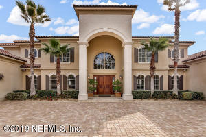 Photo of 1159 Ponte Vedra Blvd, Ponte Vedra Beach, Fl 32082 - MLS# 976396
