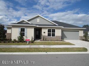 Photo of 8710 Mabel Dr, Jacksonville, Fl 32256 - MLS# 959338
