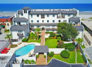 Photo of 2415 Costa Verde Blvd, 101, Jacksonville Beach, Fl 32250 - MLS# 977527