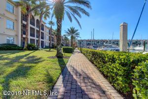Photo of 13846 Atlantic Blvd, 307, Jacksonville, Fl 32225 - MLS# 977575
