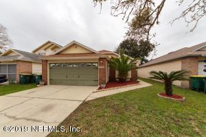 Photo of 11068 Santa Fe St N, Jacksonville, Fl 32246 - MLS# 976738