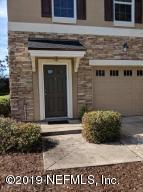 Photo of 4602 Capital Dome Dr, Jacksonville, Fl 32246 - MLS# 977694