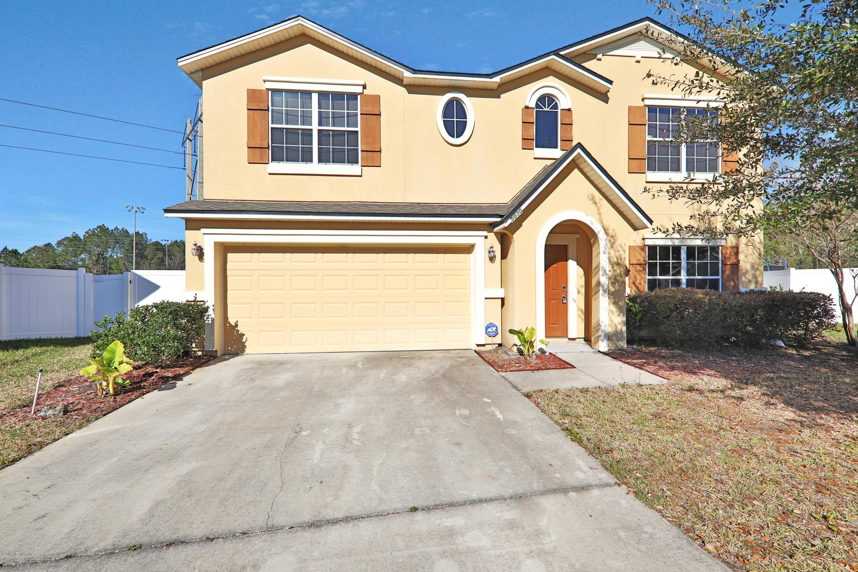 5030 Magnolia Valley Dr Jacksonville, FL 32210