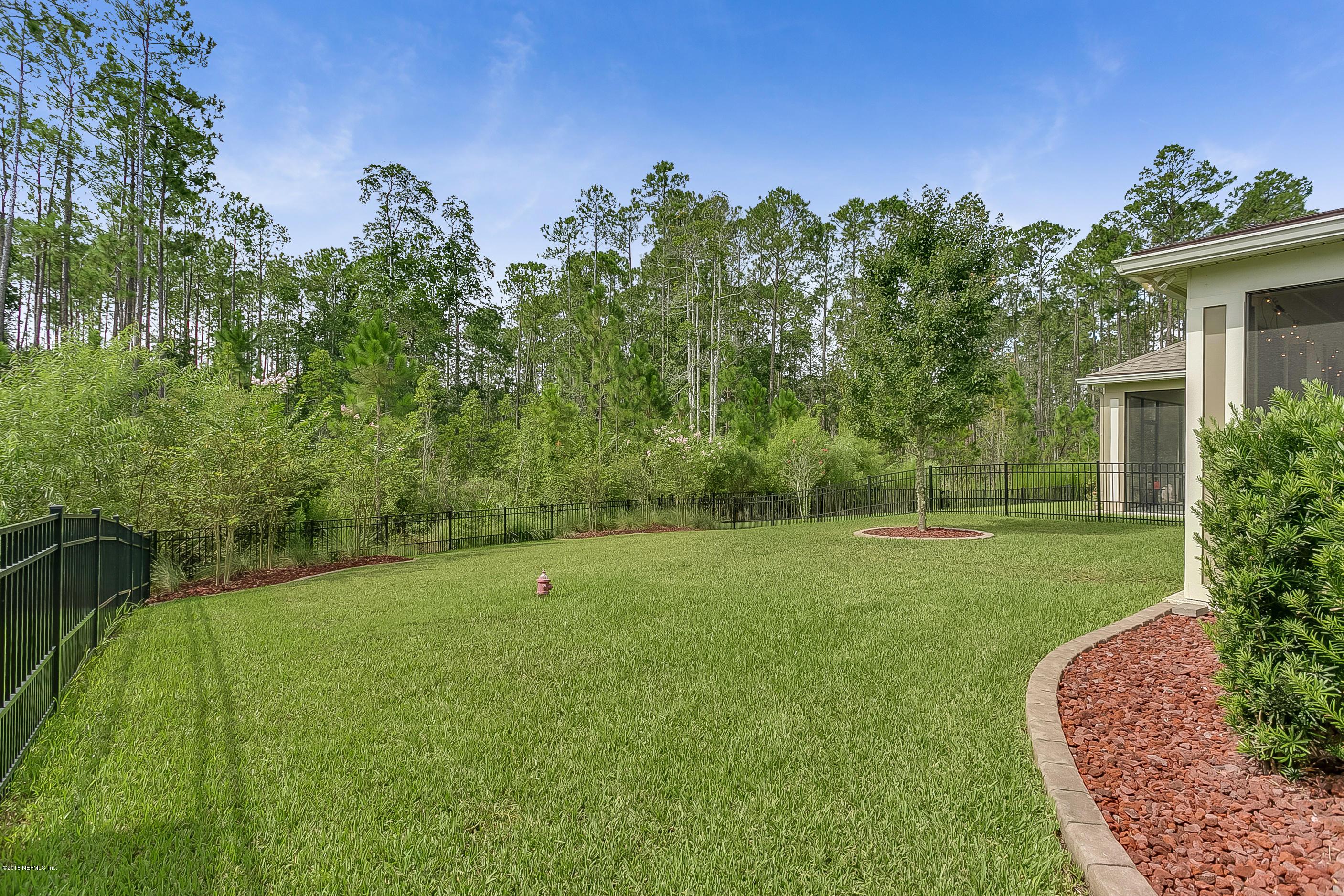127 WHITE MARSH, PONTE VEDRA, FLORIDA 32081, 4 Bedrooms Bedrooms, ,3 BathroomsBathrooms,Residential - single family,For sale,WHITE MARSH,979349