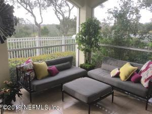 Photo of 425 N Ocean Grande Dr, 104, Ponte Vedra Beach, Fl 32082 - MLS# 977415