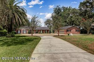 Photo of 2503 Bishop Estates Rd, Jacksonville, Fl 32259 - MLS# 950314