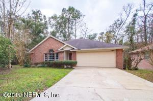 Photo of 11988 Swooping Willow Rd, Jacksonville, Fl 32223 - MLS# 977738