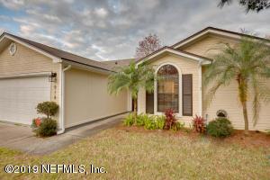 Photo of 919 Aries Rd W, Jacksonville, Fl 32216 - MLS# 977651