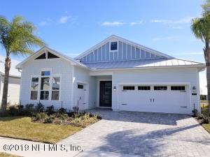 234 CARIBBEAN PL, ST JOHNS, FL 32259