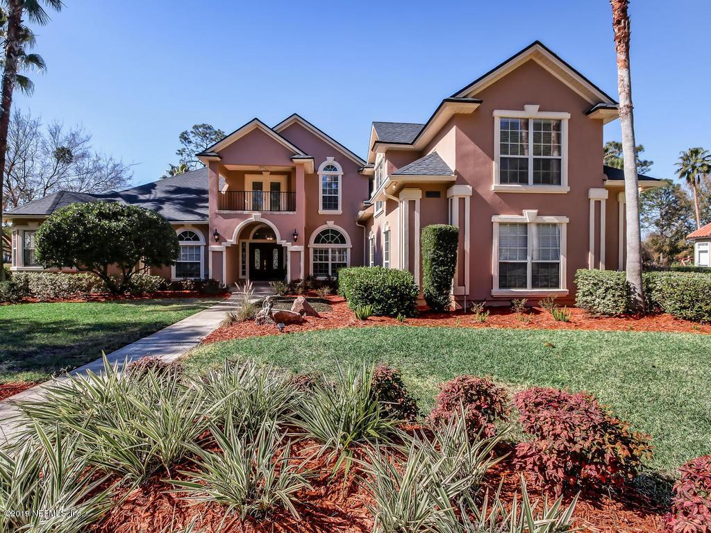 4520 SWILCAN BRIDGE, JACKSONVILLE, FLORIDA 32224, 6 Bedrooms Bedrooms, ,5 BathroomsBathrooms,Residential - single family,For sale,SWILCAN BRIDGE,977673