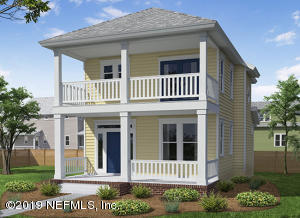 Photo of 130 6th St W, Jacksonville, Fl 32206 - MLS# 977674