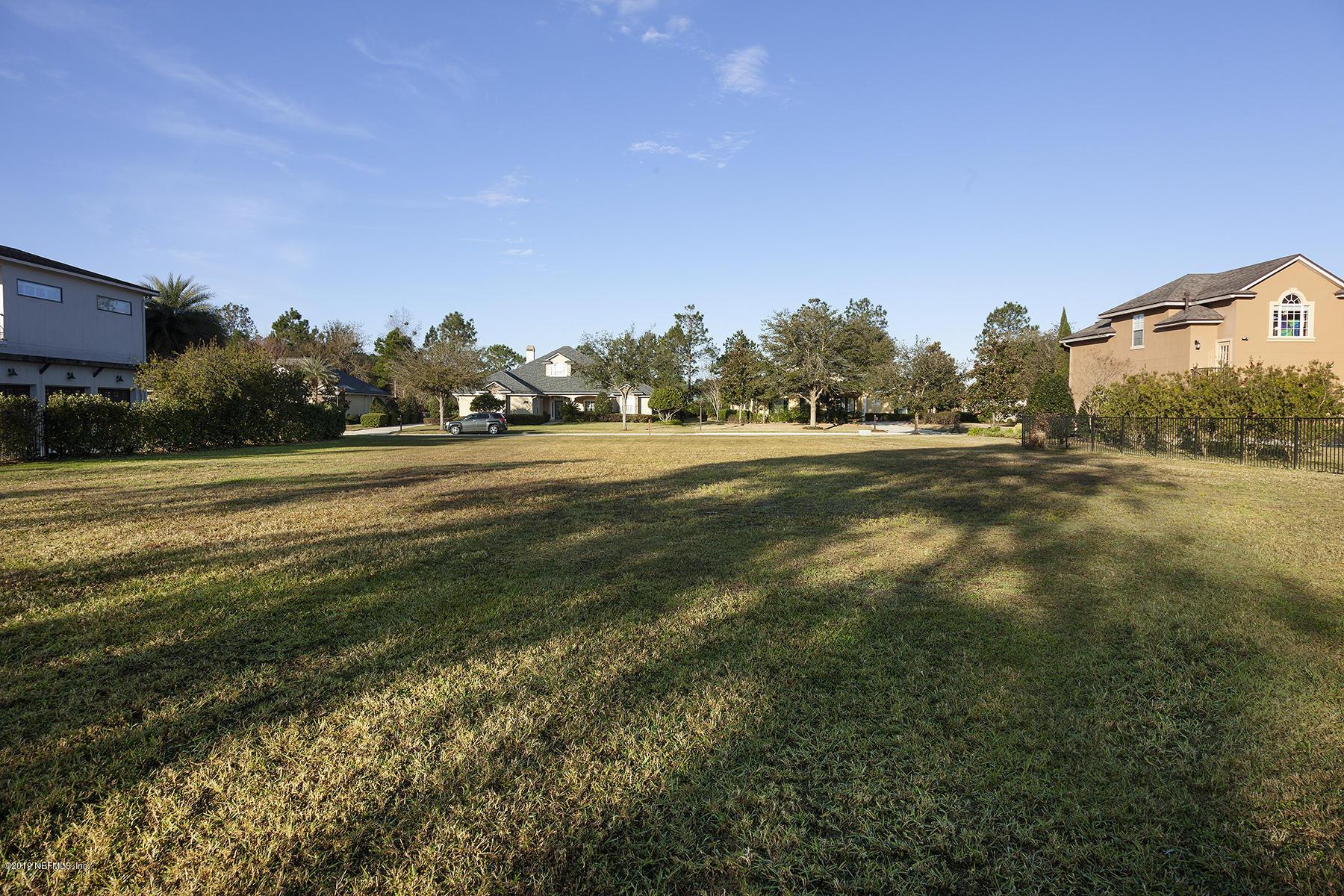2408 DEN, ST AUGUSTINE, FLORIDA 32092, ,Vacant land,For sale,DEN,975147