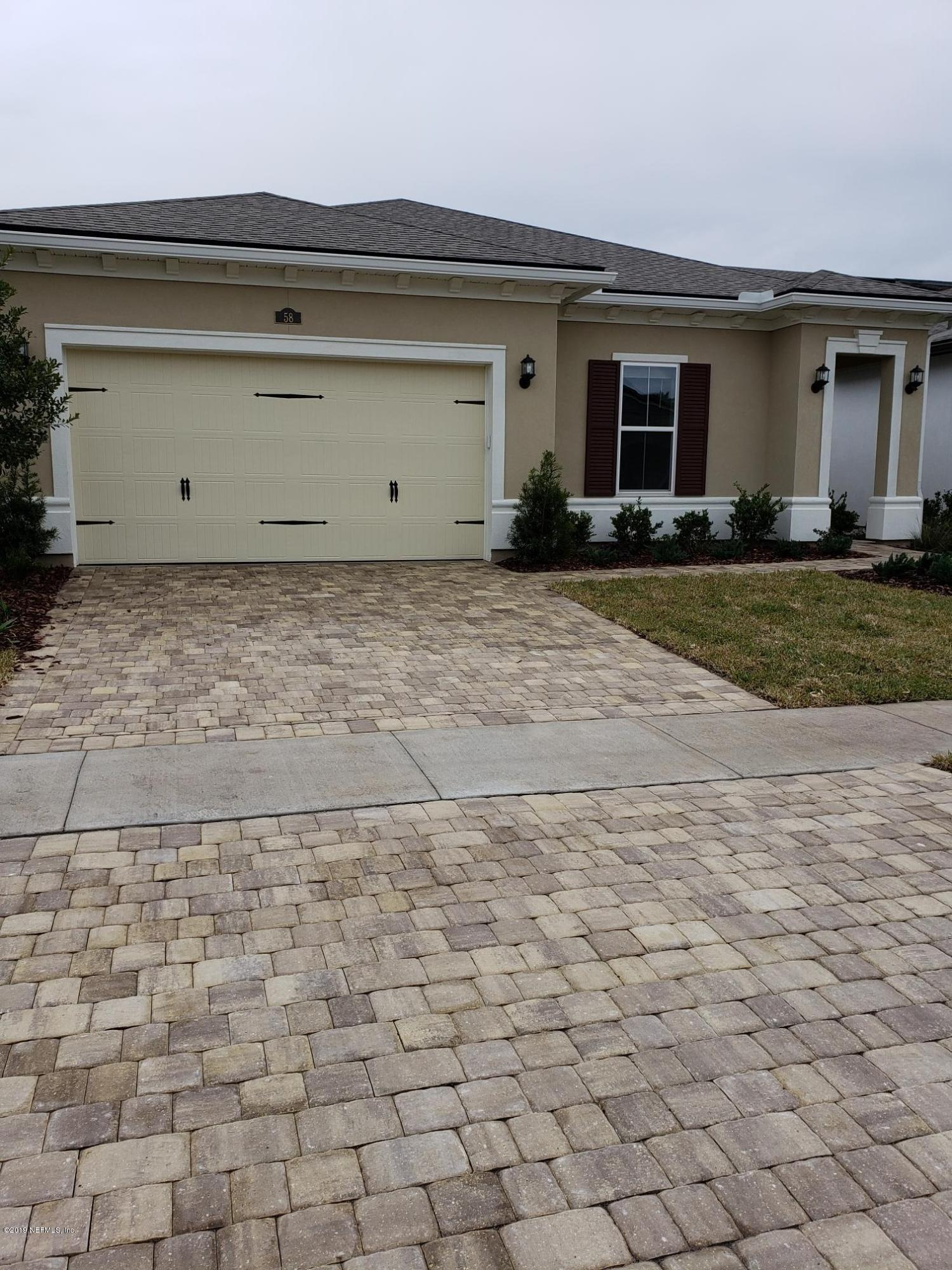 Photo of 58 FURRIER, PONTE VEDRA, FL 32081