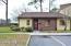 7152 CYPRESS COVE RD, 35, JACKSONVILLE, FL 32244