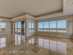 Photo of 205 1st St S, 301, Jacksonville Beach, Fl 32250 - MLS# 977758