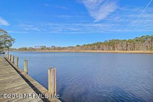 Photo of 1738 El Prado Rd, 8, Jacksonville, Fl 32216 - MLS# 977797