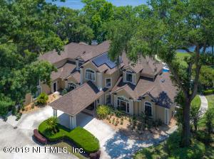 Photo of 12799 Camellia Bay Dr E, Jacksonville, Fl 32223 - MLS# 977804
