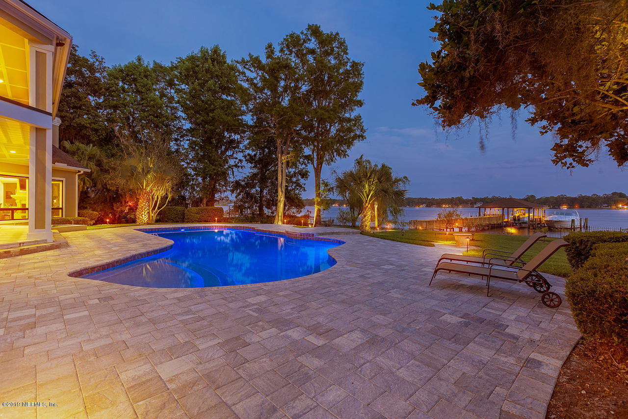 12799 CAMELLIA BAY, JACKSONVILLE, FLORIDA 32223, 6 Bedrooms Bedrooms, ,7 BathroomsBathrooms,Residential - single family,For sale,CAMELLIA BAY,977804