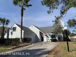 Photo of 2149 The Woods Dr, Jacksonville, Fl 32246 - MLS# 976677