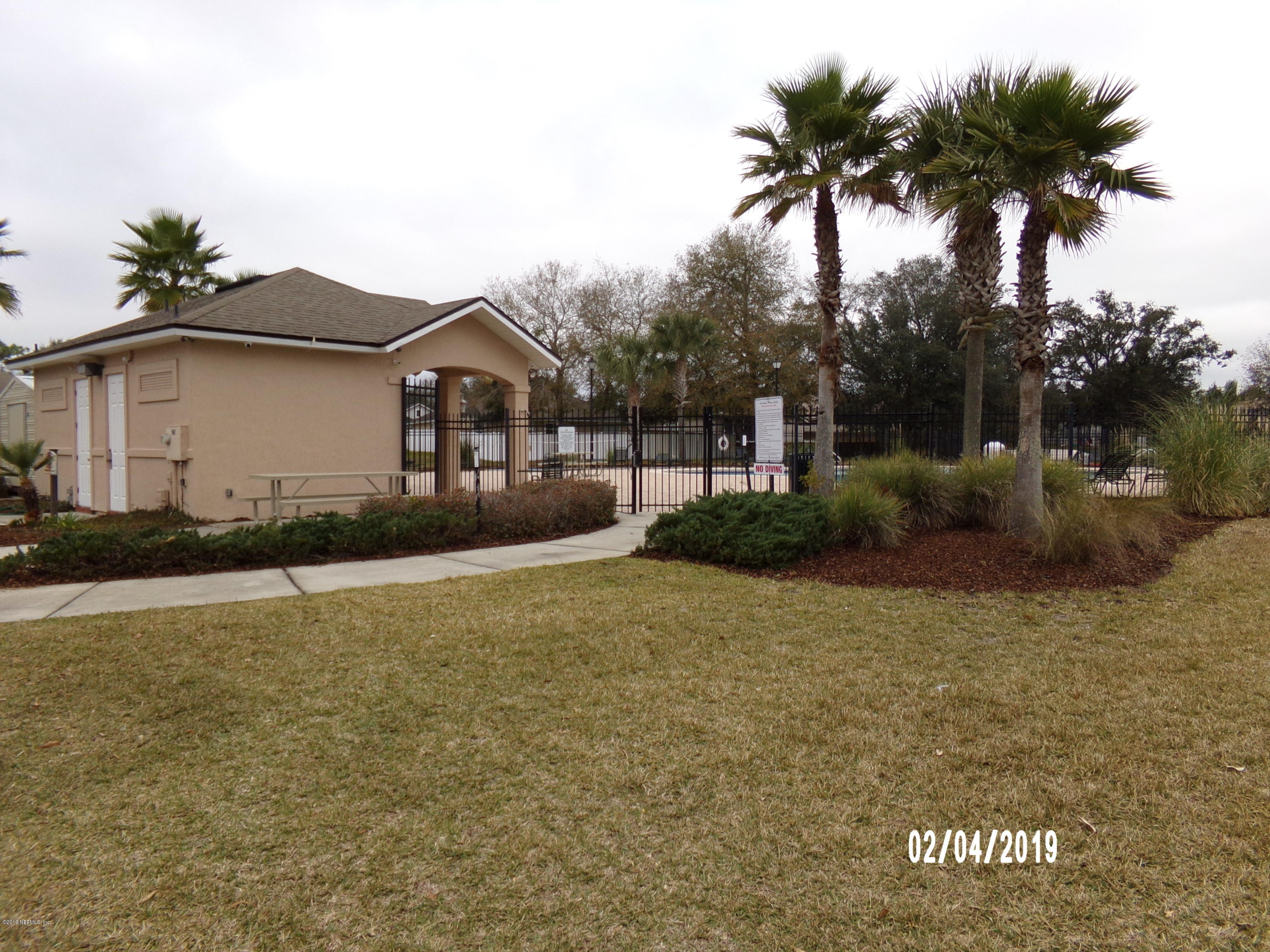 1879 CREEKVIEW, GREEN COVE SPRINGS, FLORIDA 32043, 3 Bedrooms Bedrooms, ,2 BathroomsBathrooms,Residential - single family,For sale,CREEKVIEW,972535