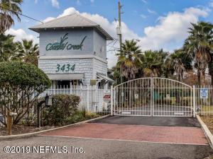 Photo of 3434 Blanding Blvd, 218, Jacksonville, Fl 32210 - MLS# 977885