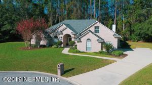 Photo of 11809 Catrakee Dr, Jacksonville, Fl 32223 - MLS# 971049