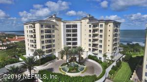 Photo of 28 Porto Mar, 702, Palm Coast, Fl 32137 - MLS# 977918