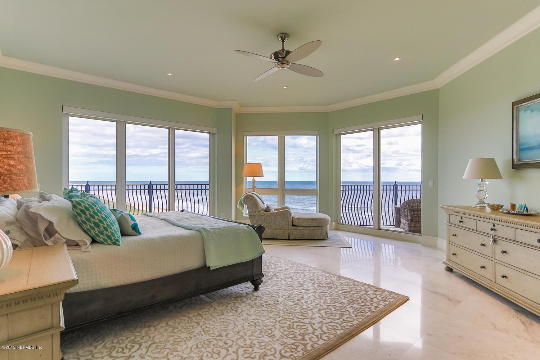 28 PORTO MAR, PALM COAST, FLORIDA 32137, 4 Bedrooms Bedrooms, ,4 BathroomsBathrooms,Residential - condos/townhomes,For sale,PORTO MAR,977918