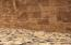 3123 MICHELLE CT, GREEN COVE SPRINGS, FL 32043