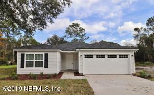 Photo of 4609 Old Middleburg Rd, Jacksonville, Fl 32210 - MLS# 977950