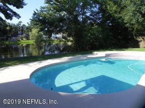 Photo of 10395 Triple Crown Ave, Jacksonville, Fl 32257 - MLS# 977988