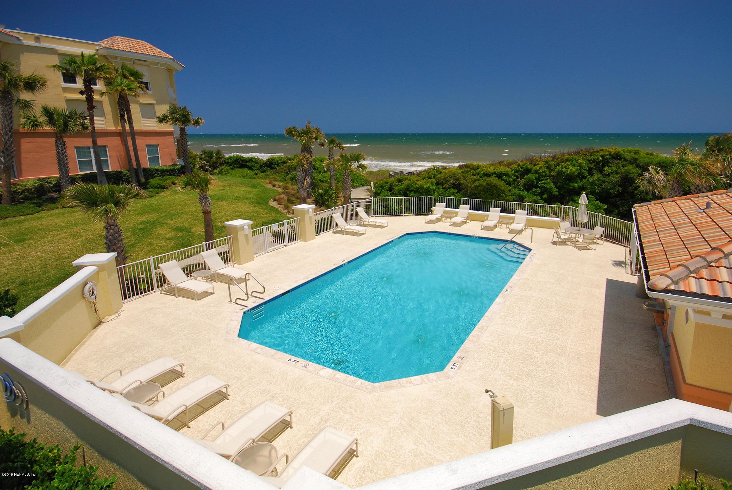 140 SERENATA, PONTE VEDRA BEACH, FLORIDA 32082, 3 Bedrooms Bedrooms, ,3 BathroomsBathrooms,Residential - condos/townhomes,For sale,SERENATA,977990