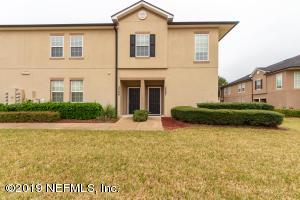 Photo of 12301 Kernan Forest Blvd, 2307, Jacksonville, Fl 32225 - MLS# 978127