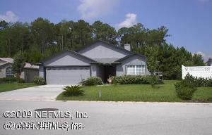 Photo of 9302 Cumberland Station Dr, Jacksonville, Fl 32257 - MLS# 978058