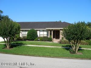 Photo of 9126 Barnstaple Ln, Jacksonville, Fl 32257 - MLS# 960441