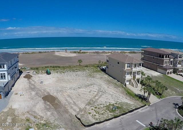 12 HAMMOCK BEACH, PALM COAST, FLORIDA 32137, ,Vacant land,For sale,HAMMOCK BEACH,978033
