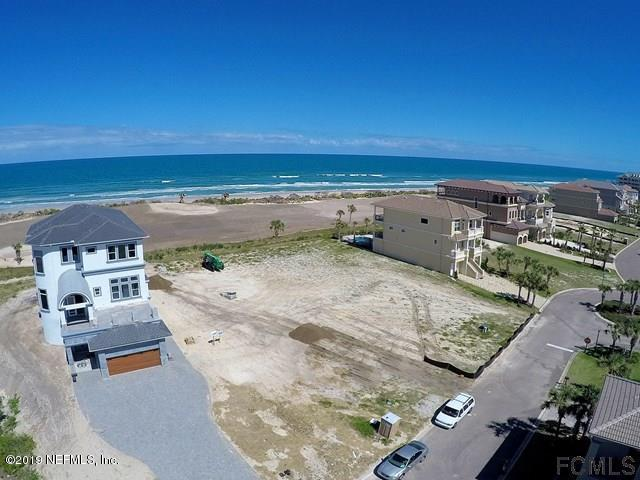 12 HAMMOCK BEACH, PALM COAST, FLORIDA 32137, ,Vacant land,For sale,HAMMOCK BEACH,978033