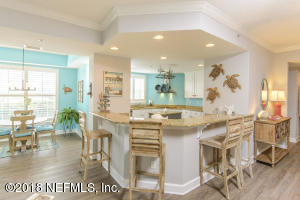 Photo of 445 Ocean Grande Dr, 104, Ponte Vedra Beach, Fl 32082 - MLS# 978046