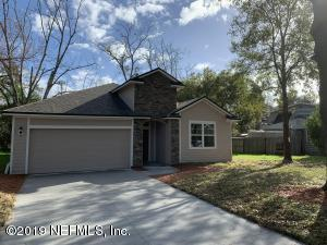 Photo of 4329 Fender Dr, Jacksonville, Fl 32210 - MLS# 978061