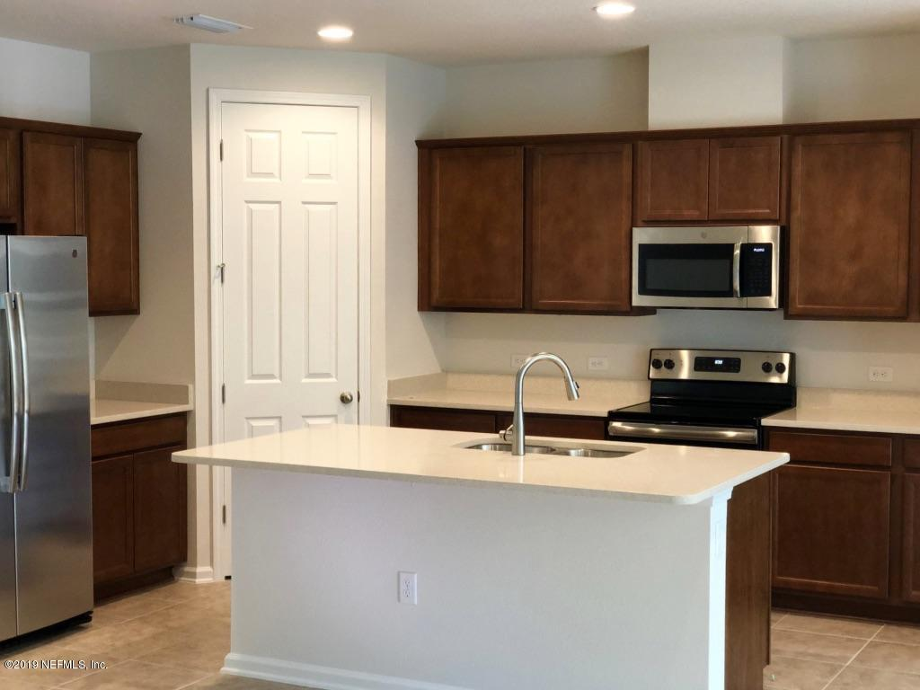 3078 PADDLE CREEK, GREEN COVE SPRINGS, FLORIDA 32043, 3 Bedrooms Bedrooms, ,2 BathroomsBathrooms,Residential - single family,For sale,PADDLE CREEK,974283