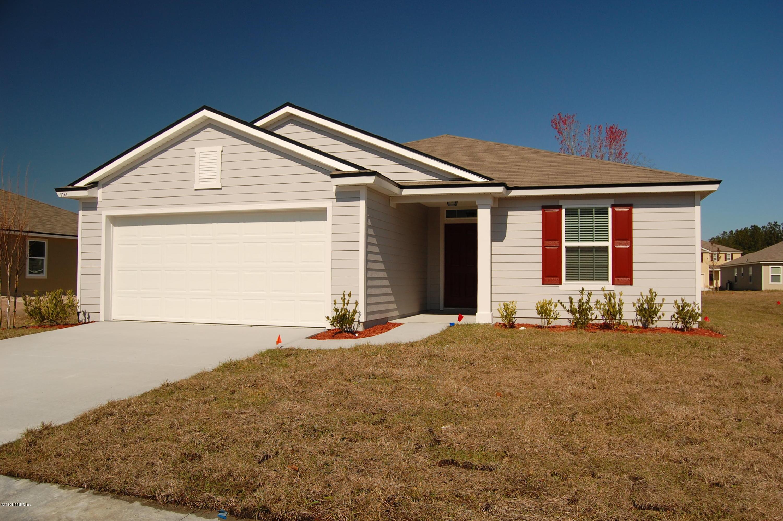 6751 HANFORD, JACKSONVILLE, FLORIDA 32219, 3 Bedrooms Bedrooms, ,2 BathroomsBathrooms,Residential - single family,For sale,HANFORD,953130