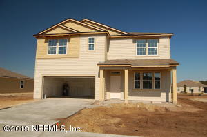Photo of 6769 Hanford St, Jacksonville, Fl 32219 - MLS# 978088